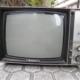 gammal tjock-TV